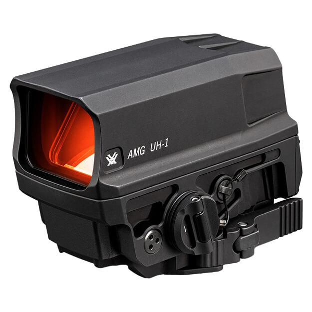 Vortex Razor AMG UH-1 Gen II  Holographic Sight