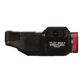 Streamlight TLR RM-1 w/ Key Kit - Black