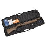 Beretta 1301 Tactical FDE 12GA w/ Standard Stock