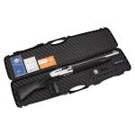 Beretta 1301 Tactical Marine 12GA w/ Standard Stock