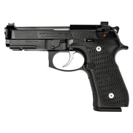 Beretta 92G Langdon Tactical LTT Centurion 9MM Pistol w/ 3 18rd Magazines