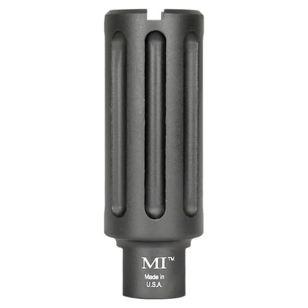Midwest Industries Blast Can 1/2x36 9mm