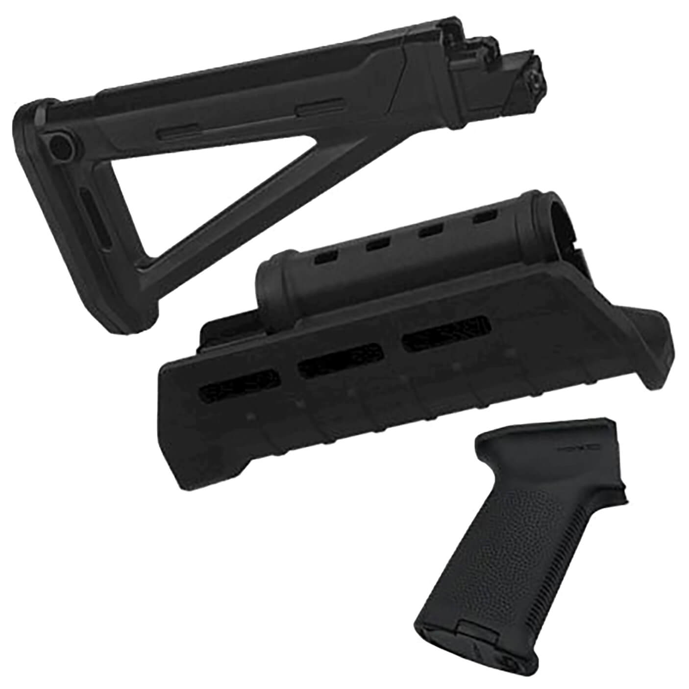 Picture for category AK 47/74 Accessories