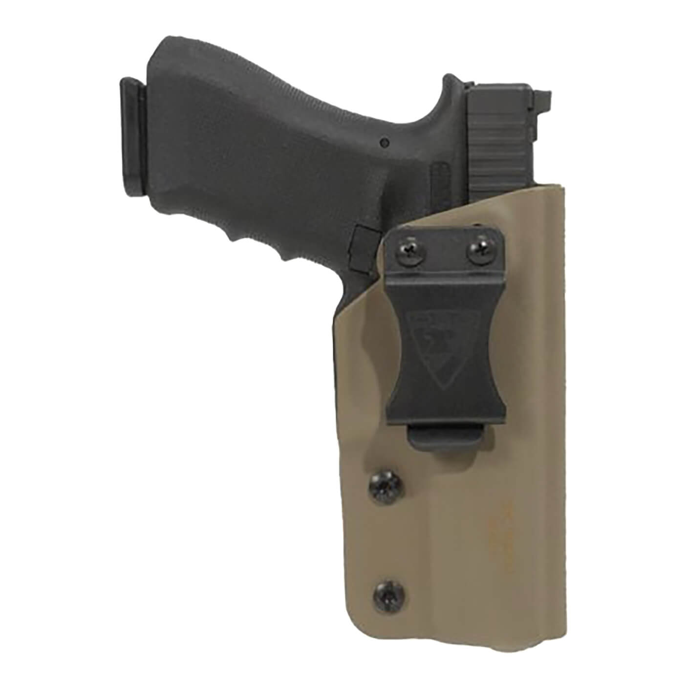 Picture for category Holsters & Duty Gear
