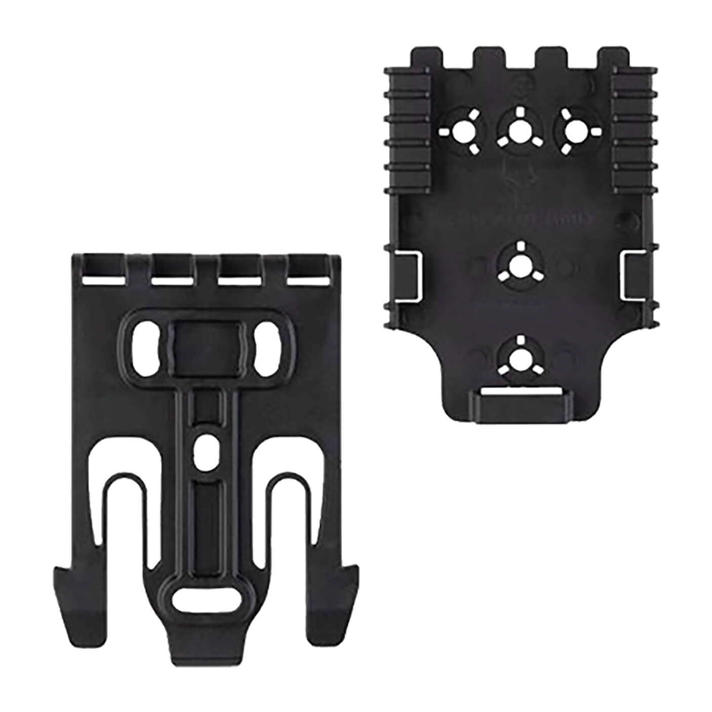 Picture for category Holster Parts & Accessories