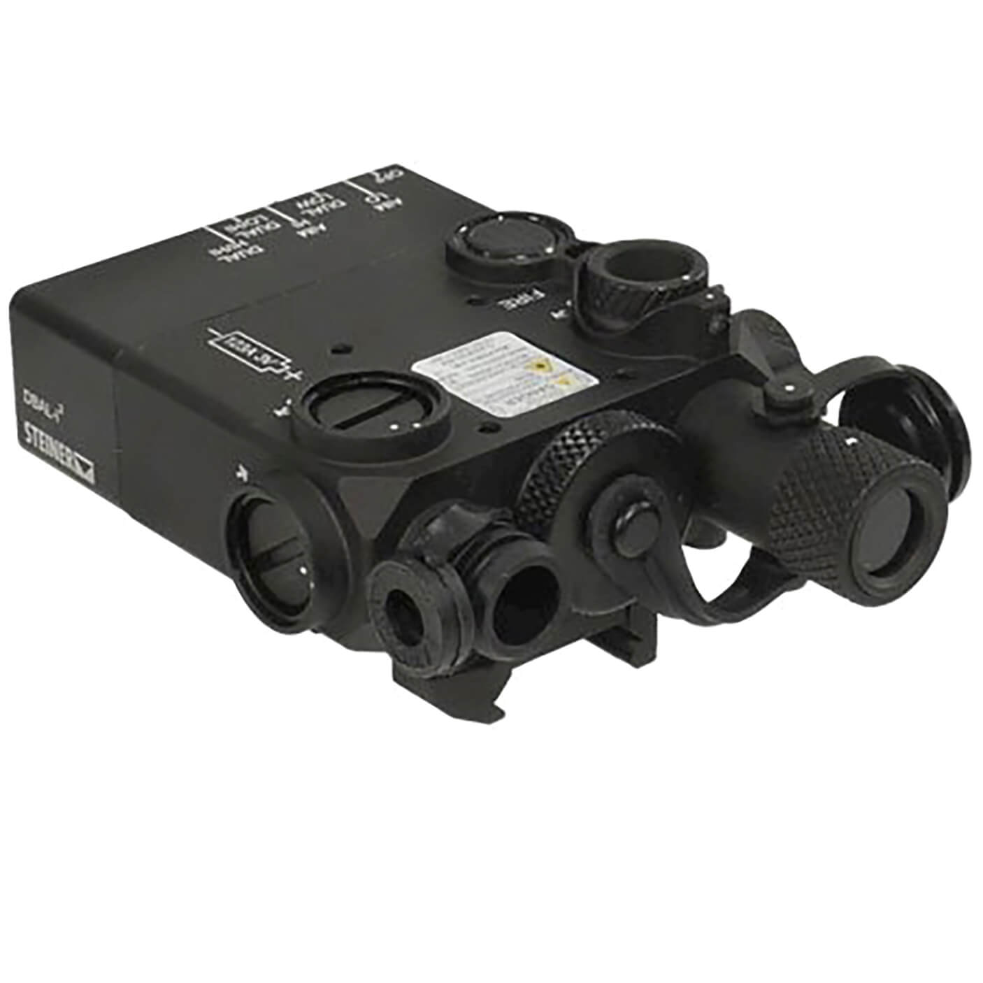 Picture for category Laser Devices