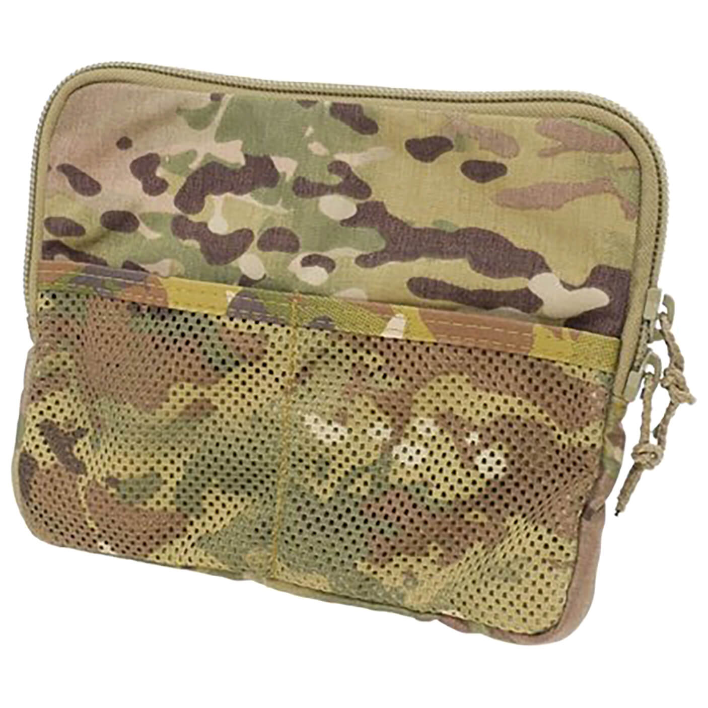 Picture for category Organize Pouches