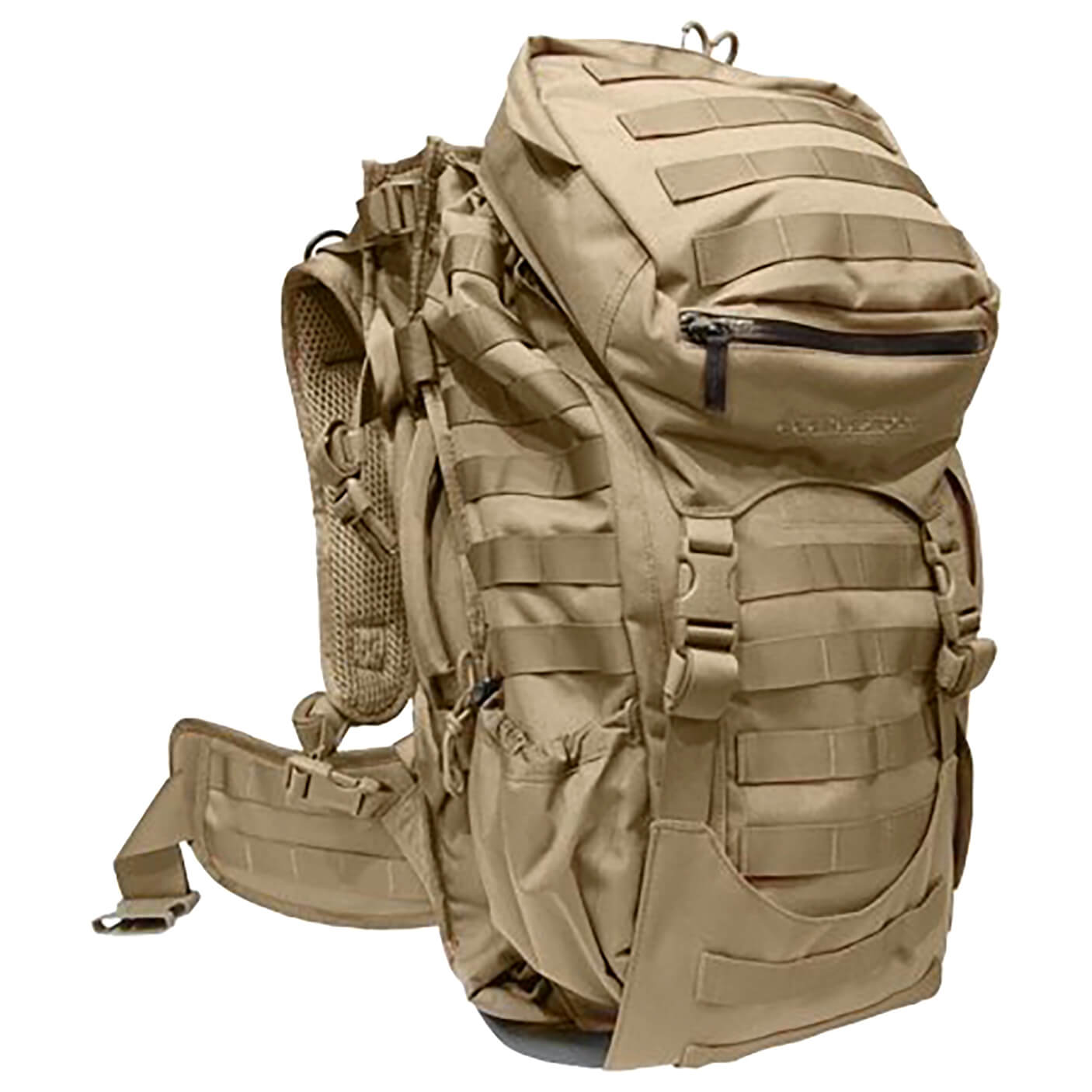 Picture for category Tactical Packs