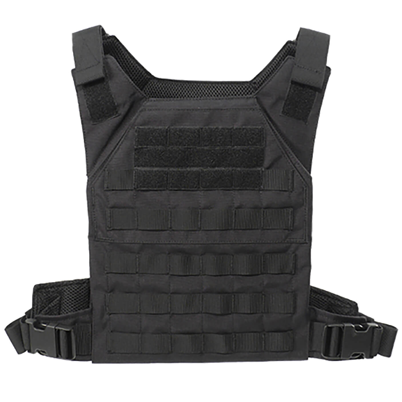 Picture for category Vests & Chest Rigs