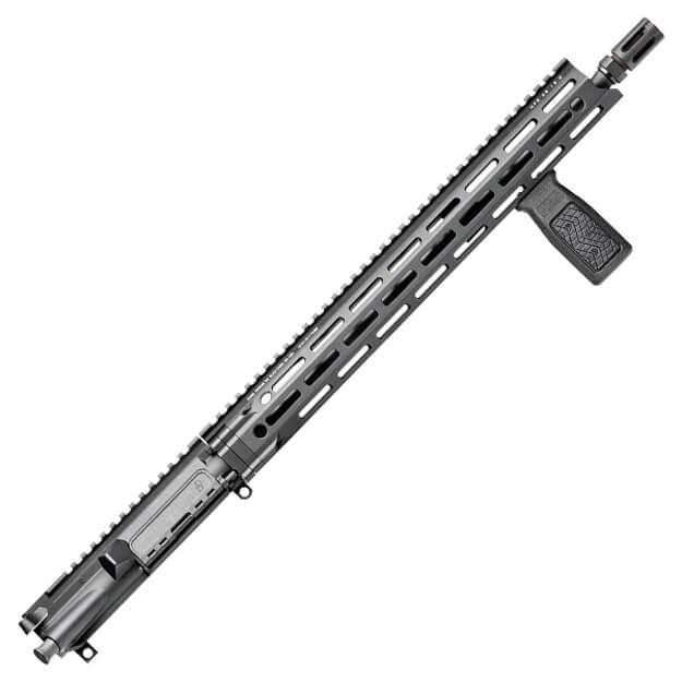 Daniel Defense M4 V7 Lightweight Complete Upper Reciever
