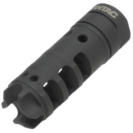LANTAC Dragon Muzzle Brake for MPX9 - M13.5X1LH