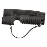 Streamlight TL Racker Shotgun Forend Light - Mossberg 590 Shockwave