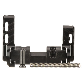 Battle Arms Ambi Safety Selector - Elite