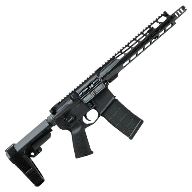 """Lantac 11.5"""" UTP Pistol .223"""