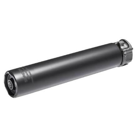 Surefire SOCOM 300Win SPS Suppressor - Black