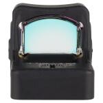 Trijicon RMRcc 3.25 MOA Adjustable Red Dot