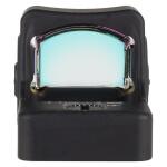 Trijicon RMRcc 6.5 MOA Adjustable Red Dot