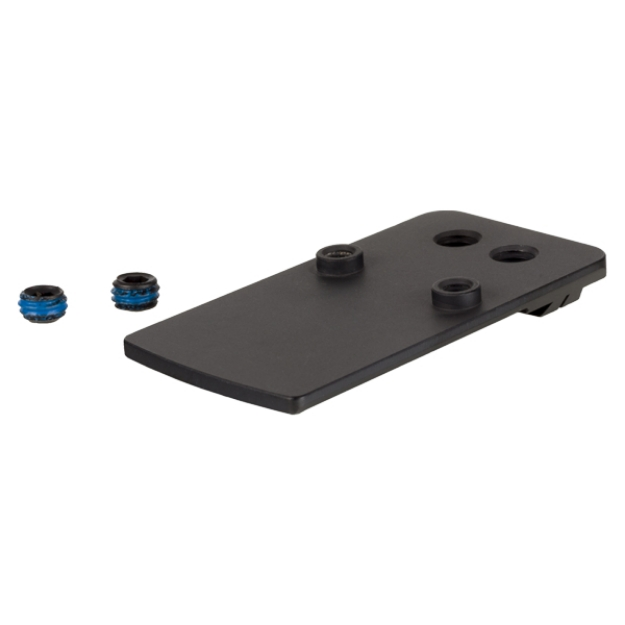 Trijicon RMRcc Pistol Dove Tail Mount for Sig Sauer 365