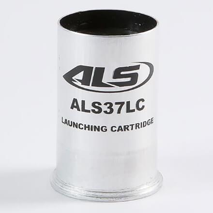 37/40mm Launching Cartridge