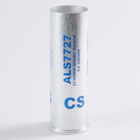 Short Range Launchable, CS