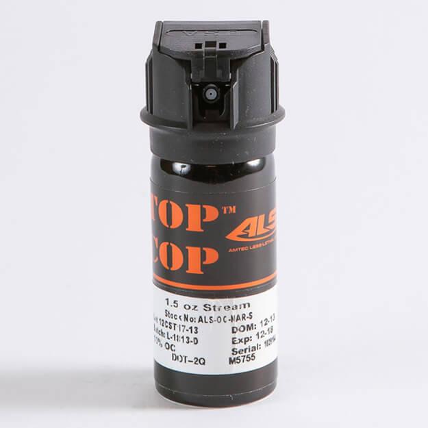Top Cop OC Cone (2.0oz MK3)