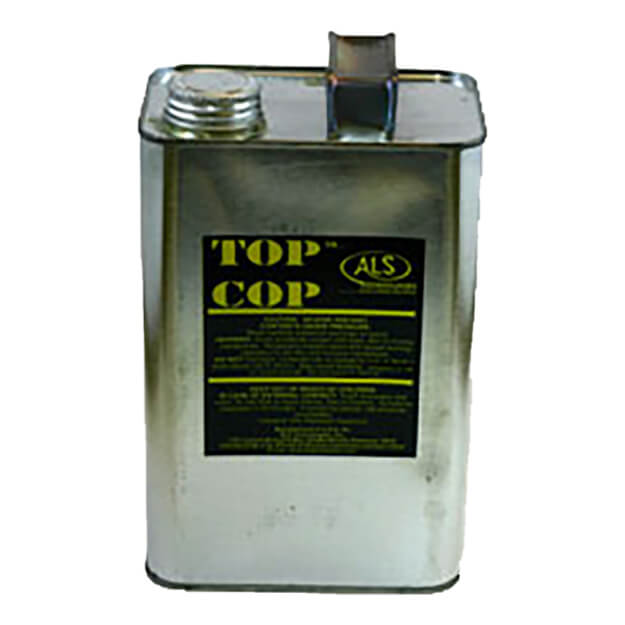 Top Cop OC Refill, 46oz