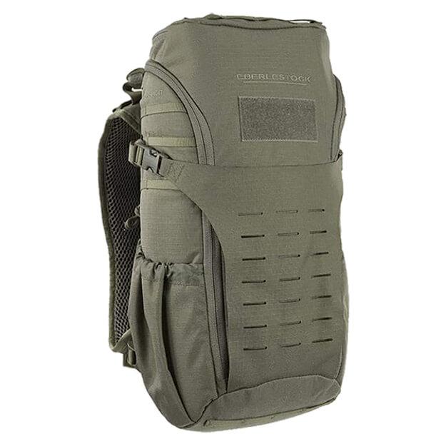 Eberlestock H31 Bandit Pack - Military Green