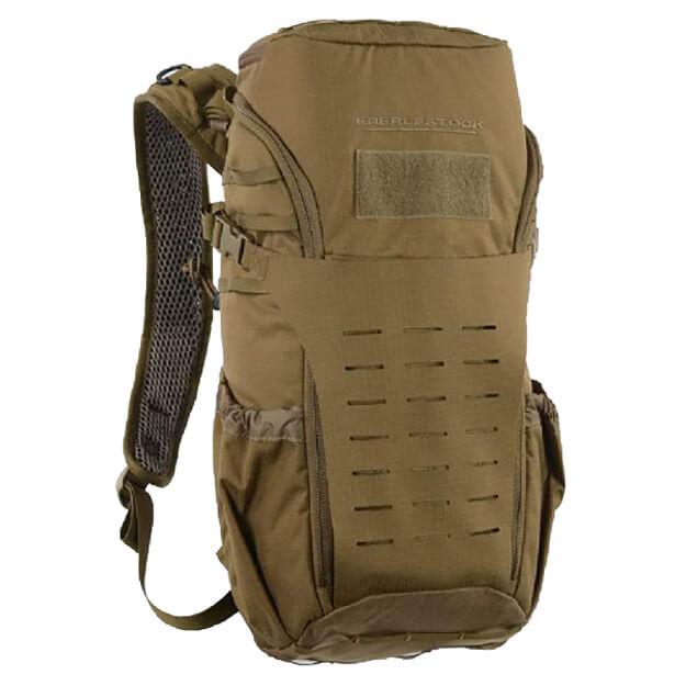 Eberlestock H31 Bandit Pack - Coyote