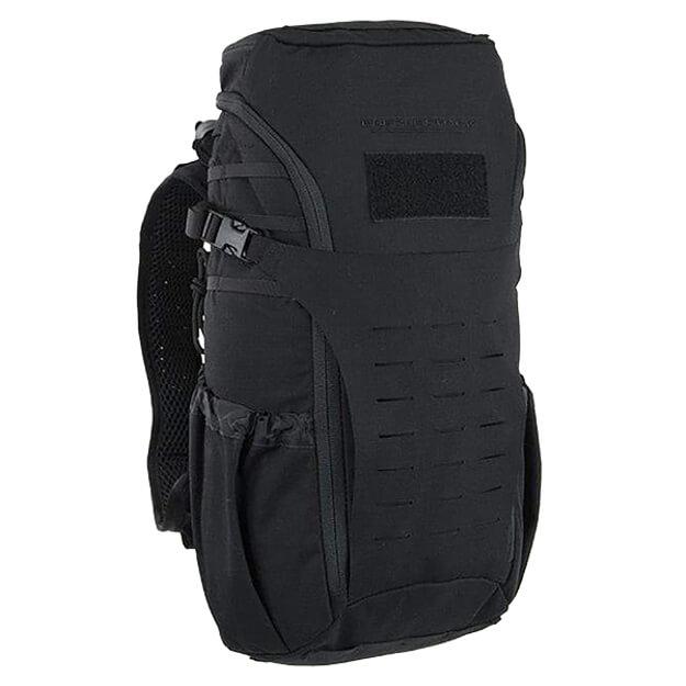 Eberlestock H31 Bandit Pack - Black