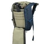 Eberlestock Switchblade Pack - Cobalt Blue