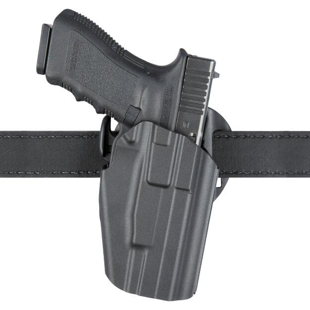 Safariland SafariSeven Glock 19/23 RH Compact Holster