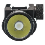 Streamlight TLR-1 HL Dual Remote Kit - Black