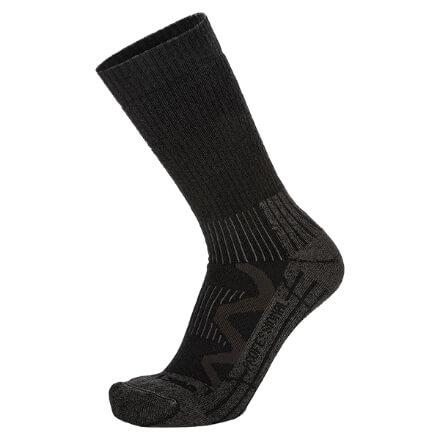 Lowa Winter Pro Sock - Black