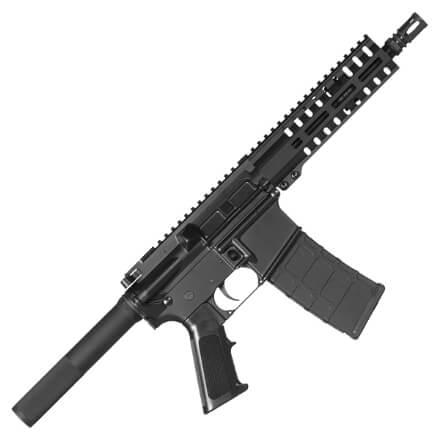 CMMG Banshee 100 Mk4 300 BLK Pistol