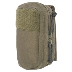 North American Rescue MFAK Mini First Aid Kit - Basic - Ranger Green