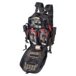 North American Rescue Mini Medic Kit Basic Black