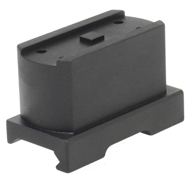 LaRue Tactical LT-660 Mount for Aimpoint Micro/CompM5