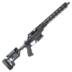 """Beretta Tikka T3x TAC A1 .308 16"""" Barrel - Black"""
