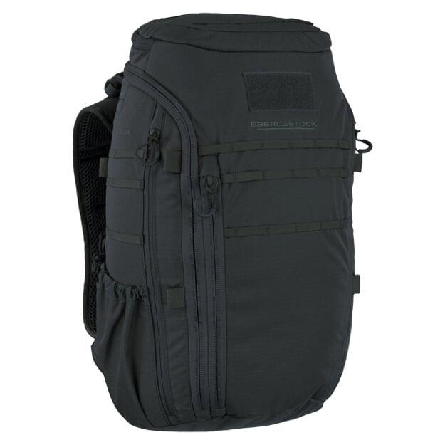 Eberlestock Switchblade Pack - Black