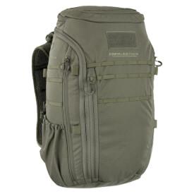 Eberlestock Switchblade Pack - Military Green