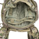Eberlestock Switchblade Pack - Multicam