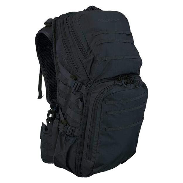Eberlestock X41 HiSpeed II Pack - Black