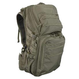 Eberlestock X41 HiSpeed II Pack - Military Green