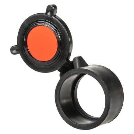 Streamlight TL-2 Red Flip Lens