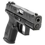 Beretta APX Centurion Midsize 9mm w/ 15rd Magazine