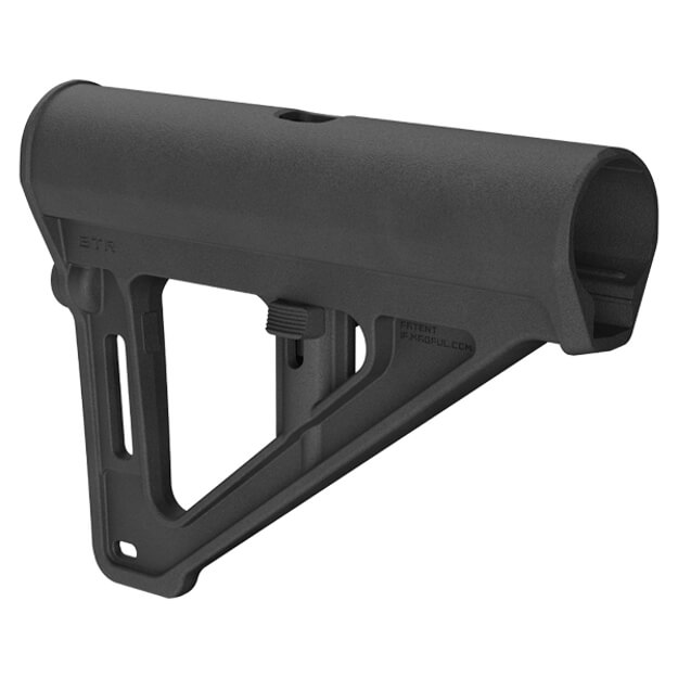 Magpul BTR Arm Brace Milspec - Black