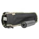 Mechanix Wear Tactical Specialty Suppressor Bag