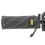 Mechanix Wear Tactical Specialty Suppressor Cover