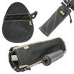 Mechanix Wear 3-item Kit: X-Pad, Bag and Cover