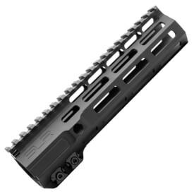 "SLR Rifleworks 8"" Ion Lite M-Lok Handguard"